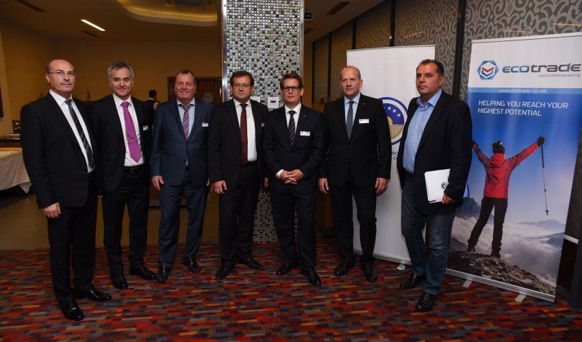 Prva MHPS-EU konferencija na Kosovu uz potporu ACTIV-a