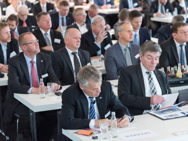 MHPS Europe dan klijenata je bio potpuni uspeh