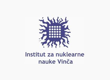 "Institut za nuklearne nauke ""Vinča"""