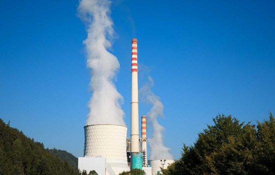 Slovenija, elektrana Šoštanj, 775 MW, rezervni dijelovi, uključujući revizije, instalacije, projektiranje, rukovanje i puštanje u pogon.
