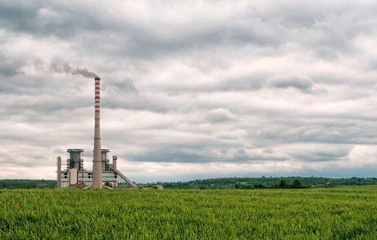 Srbija, elektrana Kostolac B1 + B2, 700 MW TE, modernizacija mlina i revizija.