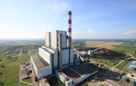 """Srbija, elektrana """"Nikola Tesla A + B"""" Obrenovac, 1400 MW, isporuka rezervnih dijelova, uključujući revizije, instalaciju, projektiranje, modernizaciju mlinova i ugradnju NOx plamenika kako bi se smanjila emisija NOx, rukovanje i puštanje u pogon."""