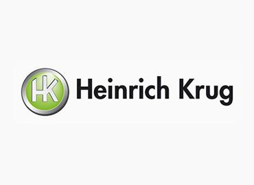Heinrich Krug GmbH & Co. KG