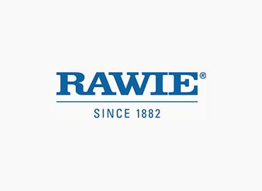 A. RAWIE GmbH & Co. KG