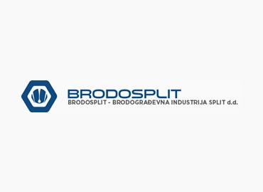 Brodosplit d.d.