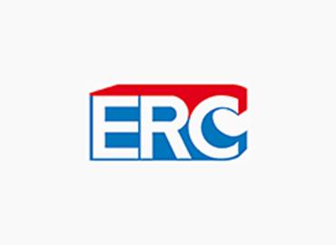 ERC Technik etc.