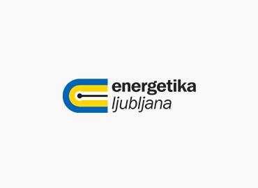 Javno podjetje Energetika Ljubljana  d.o.o.