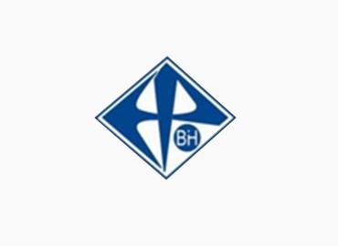 JP Elektroprivreda Bosne i Hercegovine d.d.