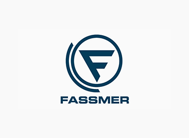 Fassmer GmbH & Co