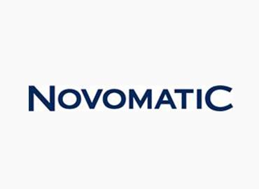 Novomatic AG Österreich