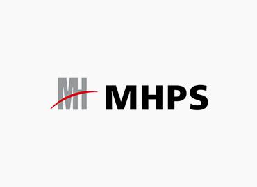 Mitsubishi Hitachi Power Systems Ltd., Japan