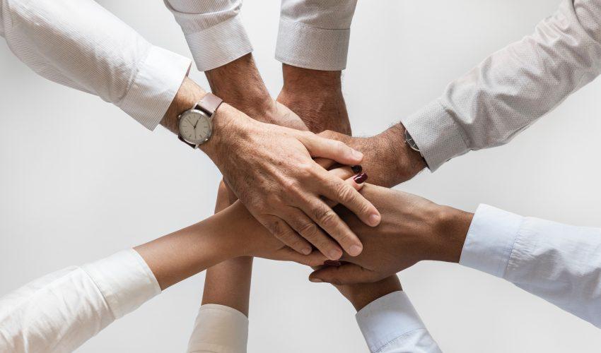 ACTIV und MHPS stärken gemeinsam Präsenz auf dem serbischen Markt