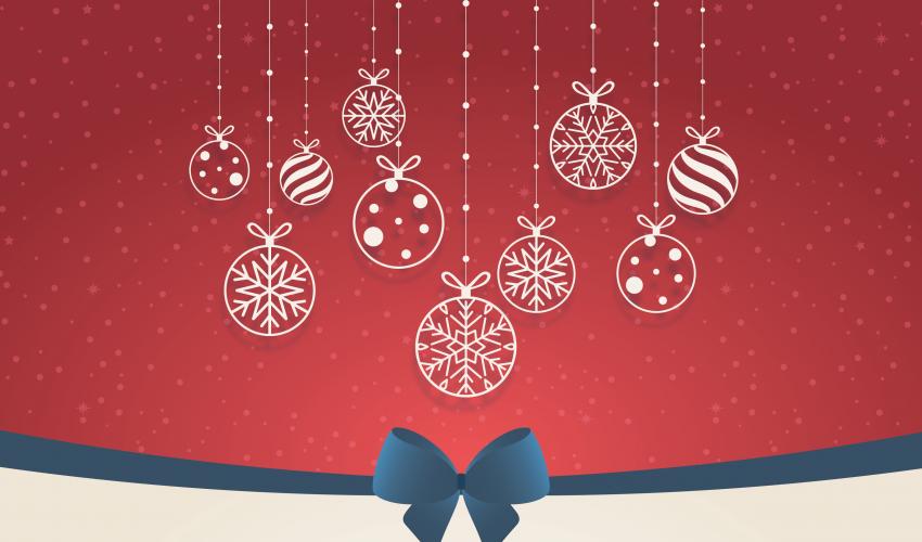 Unser Buro Ist Uber Die Weihnachtsfeiertage Geschlossen Activ