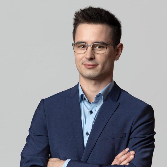 Jonatan Wakounig, Bsc.