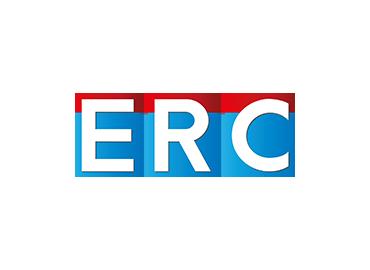 ERC Technik GmbH