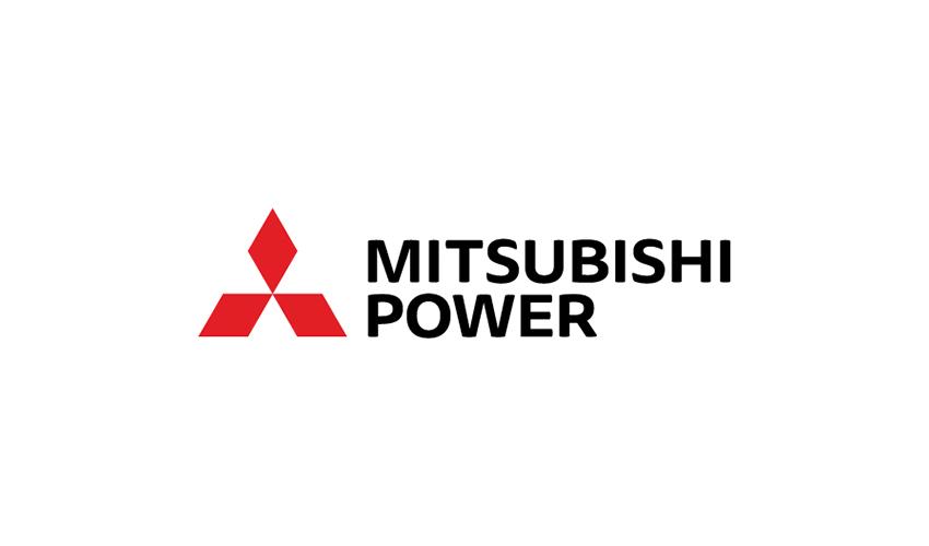 Neuer Firmenname von MHPS