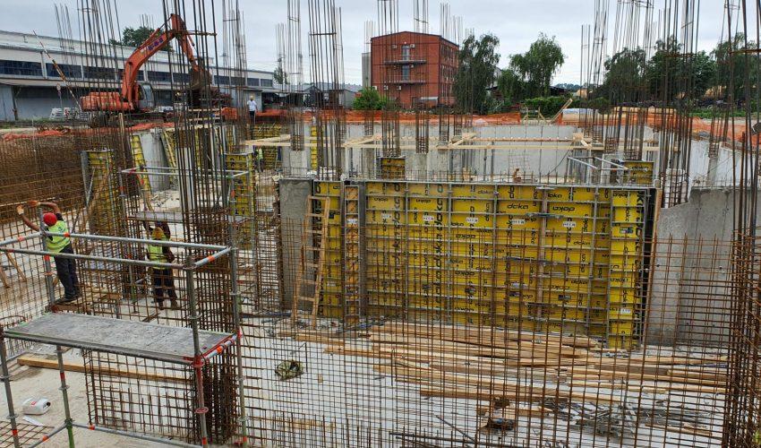 Srpski projekat desulfurizacije biće završen do maja 2023.