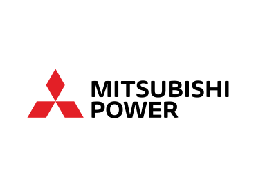 Mitsubishi Power Europe GmbH